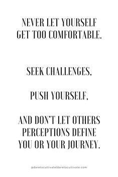 #quotes #quote #inspirationalquotes #motivationalquotes #quoteoftheday #Motivation #Inspiration #inspirational #Success #wisdom #amazingquotes #quoteoftheday // success quote // #motivation // inspirational quotes // motivational quotes // quotes about success // motivational quotes // goal quotes // business success quotes // success quotes determination // career success quotes // entrepreneur success quotes // boss babe quotes entrepreneur quotes mindset //