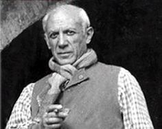 PICASSO Pablo Picasso, Dutch People, Spanish Painters, Passion, Painting, Artists, Photographs, Kunst, Dutch Language