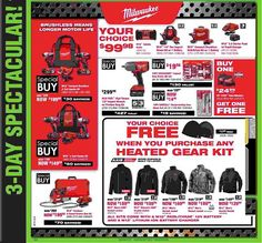 Get One, Black Friday, Coupons, King, Ads, Check, Coupon