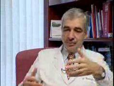 Consequências do envelhecimento da população brasileira