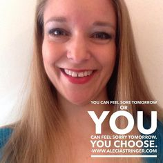 """Do you choose how you feel? I choose my own freedom of #successdreams  Working hard tips with no regrets.  If you are too say """"Yes!"""" In the comments! Find more ways to get more yeses in your biz inside the link in my bio  @2asuccess  #noregrets #soretoday #sorrytomorrow #choosesuccess #ownfreedom #freedom #yes #choosehowyouwanttofeel"""