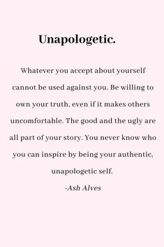 Positive Affirmations Quotes, Affirmation Quotes, Wisdom Quotes, Words Quotes, Positive Quotes, Me Quotes, Sayings, Humor Quotes, Family Quotes