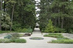Four Seasons Garden    #nature #mortonarboretum #garden #Chicago #outdoors