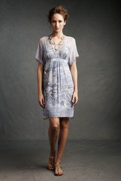 Great dress for summer! $290 #dresses