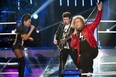 'The Voice' Season 2, Episode 8 Recap - 'The Battles, Week 3'