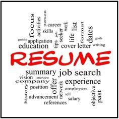 healthcare resume writing service httpwwwhcpsearchgroupcomresume - Cheap Resume Writing Services