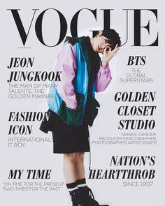 Jimin, Jungkook Cute, Foto Jungkook, Foto Bts, Bts Photo, Bts Bangtan Boy, Jung Kook, Jikook, Bts Poster