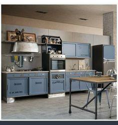 Risultati immagini per cucine dialma brown | New Condo | Pinterest ...