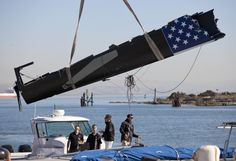 See the action in Summer, Cup champ Oracle Racing to be stuck ashore until new year due to capsize damage - The Washington Post The Washington Post, San Francisco, Action, Racing, Luxury, Summer, Running, Group Action, Summer Time