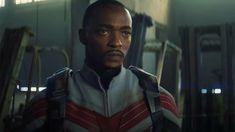 Bucky, Winter Soldier Trailer, Dora Milaje, Avengers Movies, Just Go, Marvel, Seasons, Date, Studios
