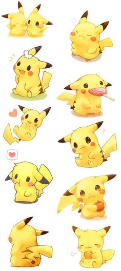 marvelcomics doctorwho sherlock startrek pikachu pokemon batman mochi works meme ღ з з ღ Meme mochi works Pikachu З з ღ Meme mochi works Pikachu You can find Batman and more on our website Pikachu Pikachu, Pikachu Mignon, O Pokemon, Pokemon Fusion, Pokemon Cards, Cute Animal Drawings, Kawaii Drawings, Disney Drawings, Cute Drawings
