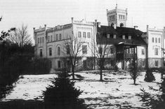 Býchory Chateau, Castle of the Stradivarius Violin and Jan Kubelík Stradivarius Violin, Gothic Castle, City, World, Cities, The World