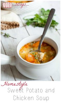 sweetpotato1