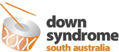 Down Syndrome Society of South Australia