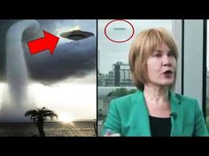 film/,.10 Mysterious UFO Sightings Caught On Camera & Live TV! Real UFOs News V...18film/,