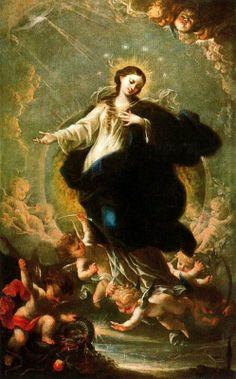 inmaculadaconcepcin1683