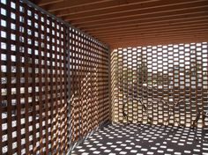knut hjeltnes arkitekt utestue - Google-søk