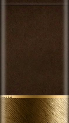60 Samsung Galaxy S7 Edge Wallpapers Ideas Cellphone Wallpaper Iphone Wallpaper Phone Wallpaper