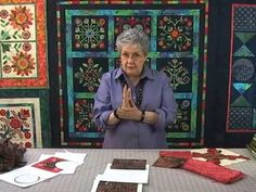 Light the Way for Curves on Drunkard's Path Quilt Blocks - Page 3 of 5 - Keeping u n Stitches Quilting | Keeping u n Stitches Quilting