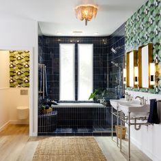Beautiful spaces deserve proper ventilation!