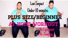 Weight Loss Workout Plan, Weight Loss Challenge, Weight Loss Program, Weight Loss Transformation, Beginner Workout At Home, Workout For Beginners, At Home Workouts, Cardio Workouts, Hiit