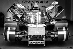 24H du Mans 2013-127