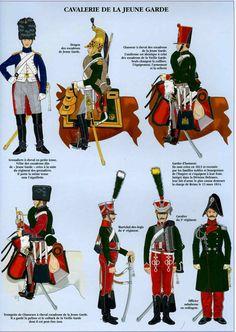 1814 La Compagne de France52