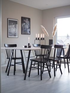 Make A Dining Room Table - Make A Dining Room Table , Square Baluster Table In Farmhouse Style Kitchen with X Back Dining Room Table Decor, Modern Dining Table, Dining Furniture, Table And Chairs, Room Decor, Dining Room Inspiration, Home Decor Inspiration, Farmhouse Style Kitchen, Kitchen Interior