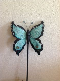 Photo butterfly 3