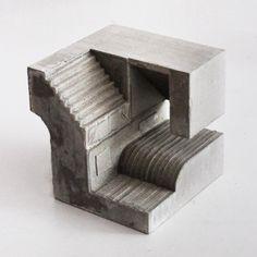 Cube x | David Umemoto