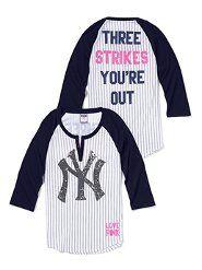 Yankee!