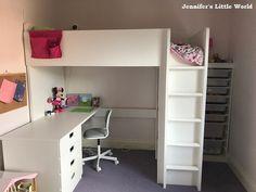 Jennifer's Little World blog - Parenting, craft and travel ...