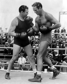 max baer frankie campbellmax baer boxer, max baer vs primo carnera, max baer vs james braddock, max baer highlights, max baer campbell video, max baer frankie campbell, max baer jim braddock, max baer vs max schmeling, max baer interview, max baer primo carnera, max baer facebook, max baer biography, max baer box rec, max baer max schmeling, max baer death, max baer vs braddock, max baer joe louis, max baer height, max baer vs frankie campbell youtube, max baer jr