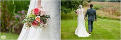 Birtsmorton Court Wedding Venue. This Worcestershire based Wedding venue is so beautiful.