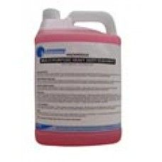 DEGREASER MULTI PURPOSE 5LT PINK H/DUTY HOSP $14.05 A heavy duty degreaser formula will cut away serious grease from pans, pots and customer plates. Prepare dishes for a clean you can count on by starting with the degreaser formula. Hospitality Supplies, Pots, Purpose, Count, Cleaning, Dishes, Tablewares, Home Cleaning, Cookware