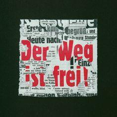 by gerhard rühm