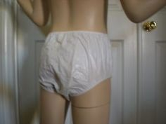 Think, that Teeny diaper retro pictures