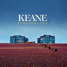 Strangeland UNIVERSAL http://www.amazon.de/dp/B007FOH7UU/ref=cm_sw_r_pi_dp_IiYTwb0P2BY5N