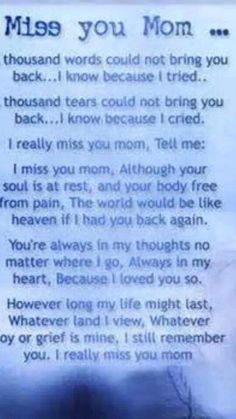 112 Best Rip Heaven Quotes Images Miss You Grief Miss U So Much