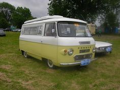 DSCN8103, HVY 690L,  Commer PB by ronnie.cameron2009, via Flickr