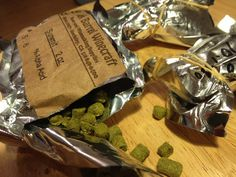 How to Identify Hops in Your Beer: Amarillo, Summit, Citra, Simcoe
