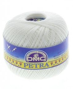 petra perle cotton available from loveellie.com @LoveEllieBags