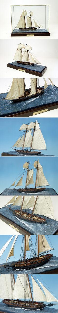 16+ best ship images on Pinterest in 2018 Sailing ships, Vintage