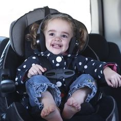 4 year old survives serious car crash recall  playtex recalls hip hammock infant carriers due to fall      rh   pinterest