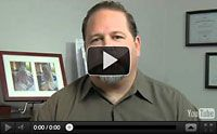 This video provides a basic description of the divorce mediation process.