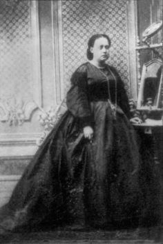 Madame Blavatsky: Mother of Modern Spirituality Helena Blavatsky, The Secret Doctrine, Theosophical Society, Real Witches, Spiritual Images, Aleister Crowley, World Religions, Occult, Wicca