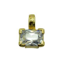 #divos #gorgeous #bursa #at #dabbersdaily #Riyogems #jewellery #gemstone #Handmade #Silver #Ring https://www.etsy.com/shop/RiyoGems