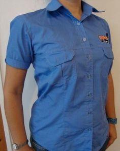 camisas tipo columbia DAMA - Buscar con Google. expressiones · uniformes c1138daa9cee2