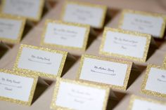 Krontz Wedding at Parkway Place — Toledo Wedding Guide to find wedding vendors and professionals  by UpperCase Designs