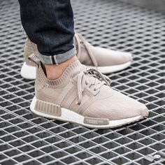 Cheap Adidas NMD CITY SOCK ?GUM PACK minishopmadrid